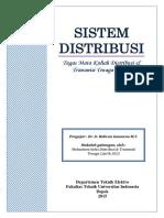 Distrans Paper