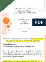 01 CONSTITUCIÓN DEL ECUADOR.pdf