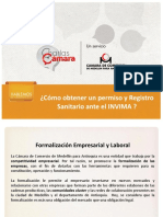 Memorias Registro Nacional INVIMA (1)