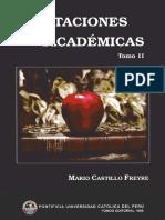 TENTACIONES_ACADEMICAS_-_TOMO_II.pdf