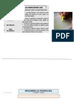 ACTIVIDAD SUMILLADO FICHA 01.docx