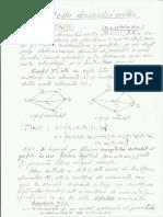 145412821-METODA-DRUMULUI-CRITIC-pdf.pdf