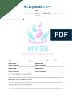registration form - myss - google docs