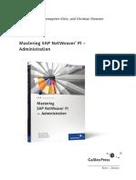 404handler.pdf