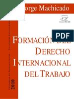 dt06-formacion.pdf