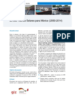 FS_Techos_Solares.pdf