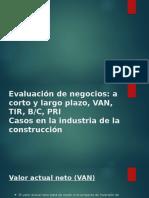 Diapo Gestion Teconologica Empresarial