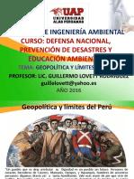 Clase 5- Defensa Nacional-Geopolítica y límites (2).pdf