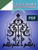 5 Ilmu Nahwu Indo
