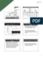 2011.T6.Consumo alimento III y IV.pdf