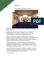 28.MaterialesAcusticos.rtf