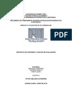 Criterios y Pautas de Evaluación_Grupo2