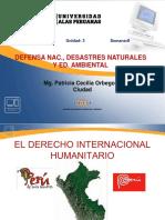 Ayuda 08 Defensa 2014-2