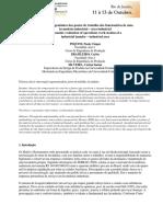 analise-ergonomica-lavanderia-ind.pdf