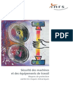 securite_machine_ed807.pdf
