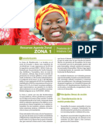 Agenda Zonal 2 Maicrosoft