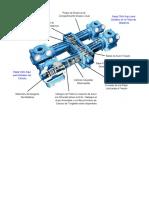 Process Reciprocating Compressors