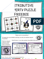 DistributivePropertyPuzzleFREE.pdf