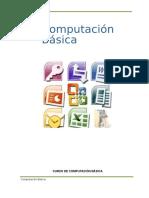 Manual Final Computación Básica