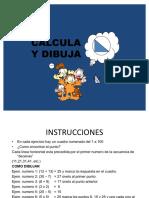 63627203-calcula-y-dibuja-150220112822-conversion-gate02