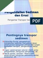 pengendalian-sedimen-dan-erosi-4.ppt
