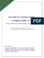 Decreto Legislativo 81-2008.pdf