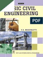 002-Basic Civil Engineering Book