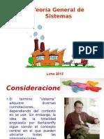 Pensamiento-sistemico