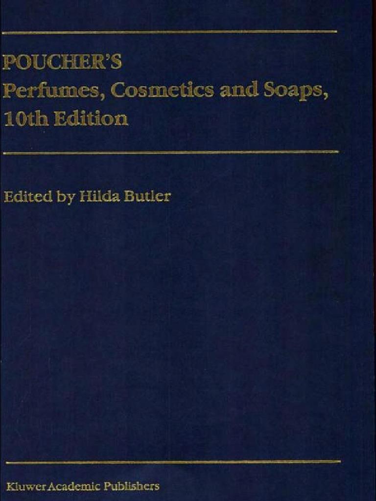 d823a6f97cfe1 Perfumes Cosmetics Soaps