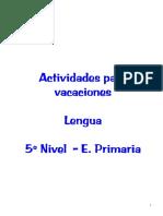 Vaca Lengua 5