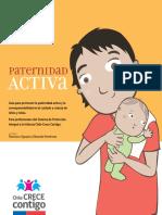 Paternidad Activa