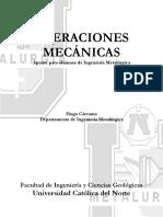 operaciones mecanicas (1)