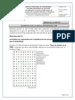 Formato Anexo Guia Aprendizaje Nº3 CRM