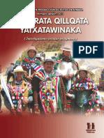 aymarata_quillqata.pdf
