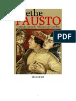 Fausto-Goethe.pdf