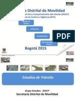 Presentacion Secretaria de Movilidad-2