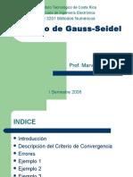 Método de Gauss-Seidel_07