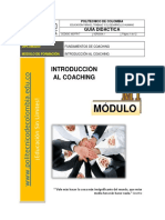 m2-Fr17 Guia Didactica-fundamentos de Coaching-1