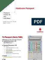 1_1_PP Hardware EN