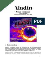 AladinManual6.pdf