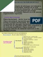 CURS 2 Etiopatogenia Si Tartrul