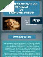 LOS MECANISMOS DE DEFENSA.pptx