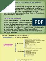 CURS 3 Etiopatogenia Si Tartrul