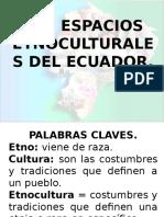 1.2. Los espacios etnoculturales.pptx