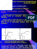 Curs Beton (7).Pps