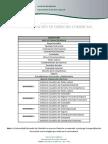 Plan Estudio Especializacioncomercial