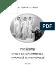 pocaintastudiu-pr.ilarionfelea.pdf