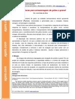 Amarzenagem de Grãos.pdf
