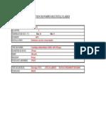Caractéristiques pompes et moteurs électriques [5242165].pdf