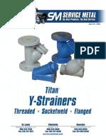 Titan-Y-Strainers-2015.pdf